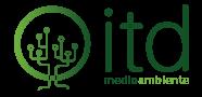ITD Medioambiente · Ingeniería y nuevas tecnologías (Cantabria)